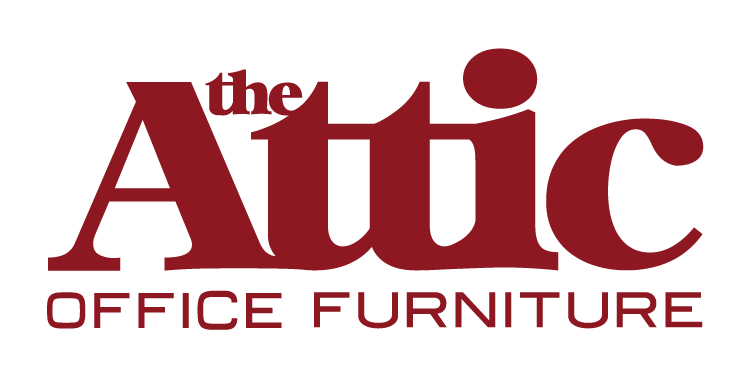 The Attic Office Furniture
