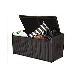 the-attic-furniture-XL-Rattan-Style-Storage-Box-image